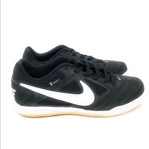 Nike SB Gato 'Orange Label' Men's 7.5 Women's 9